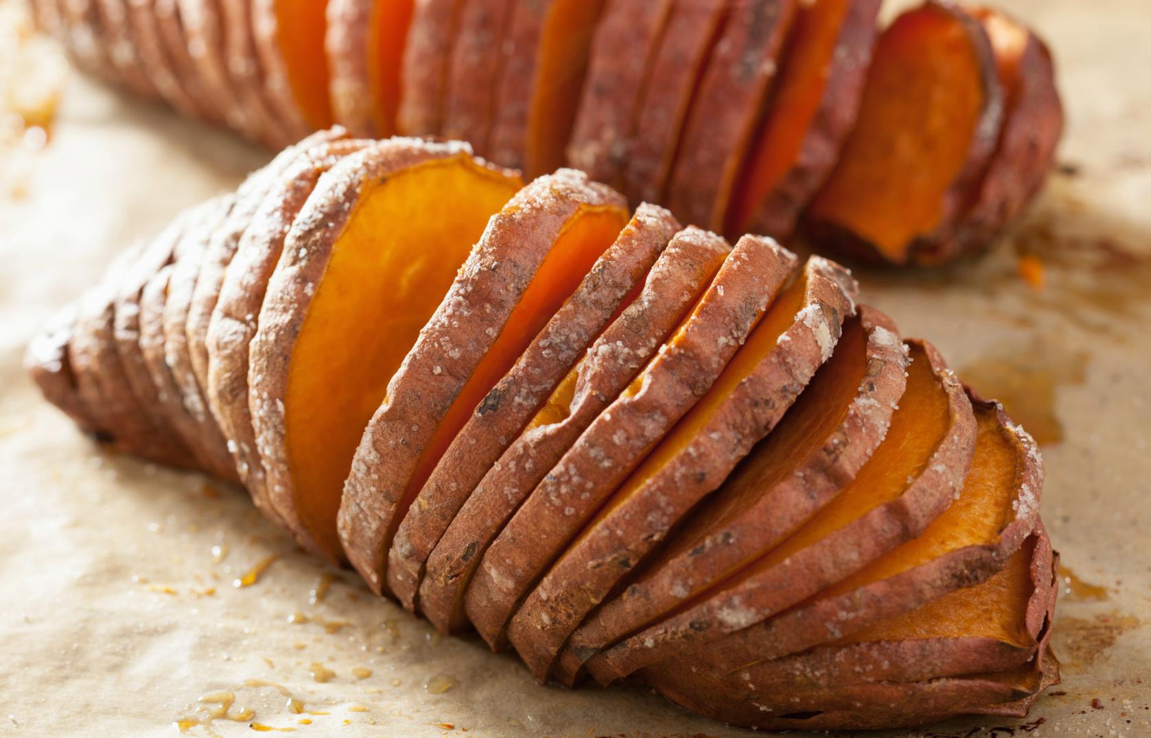 baked-sweet-potato