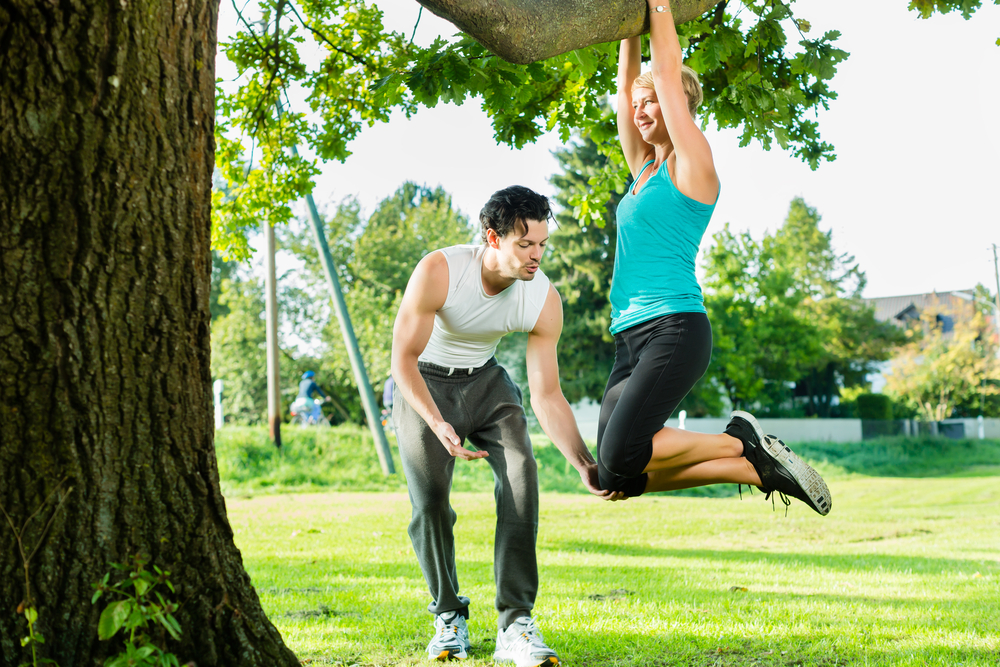 personal-training-victoria-park