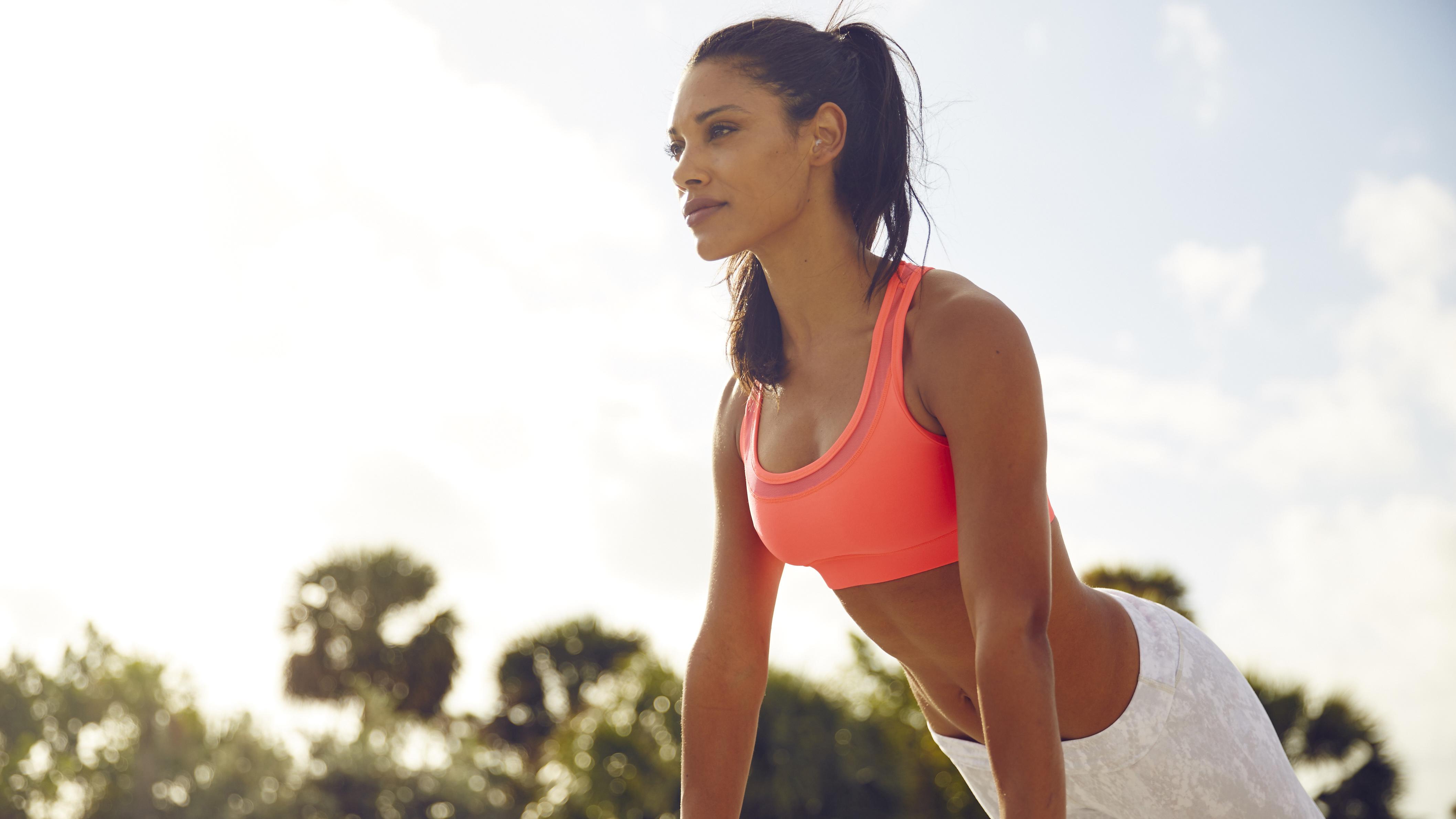 fitness-4232x2381-workout-girl-4k-3820.jpg