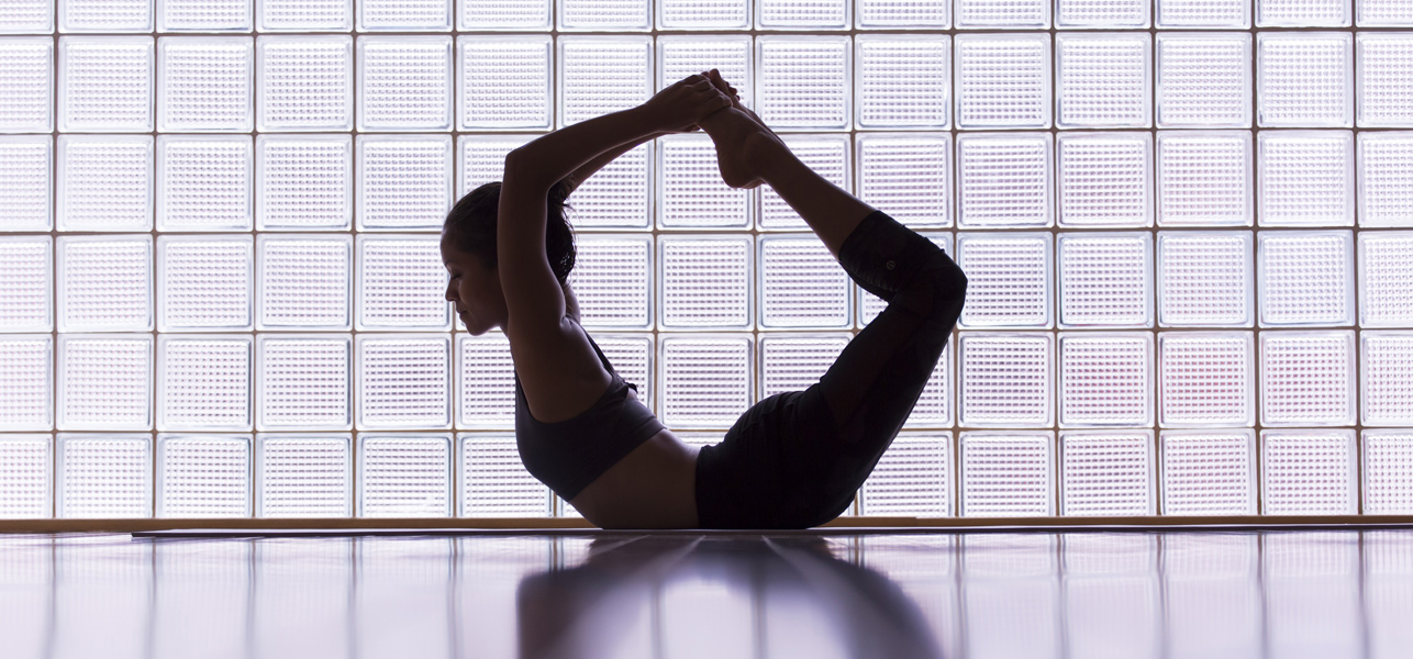 11-Basic-Yoga-Asanas-That-Will-Help-You-Combat-Irregular-Periods-And-Menstrual-Pain