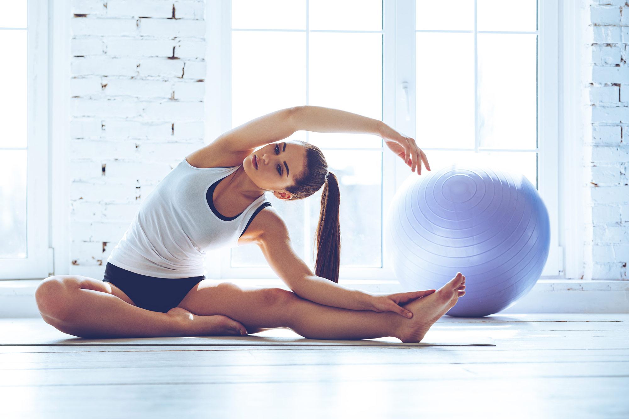 Pilates-Yoga-Website-Industries-107618064