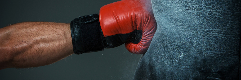 boxing_header_1