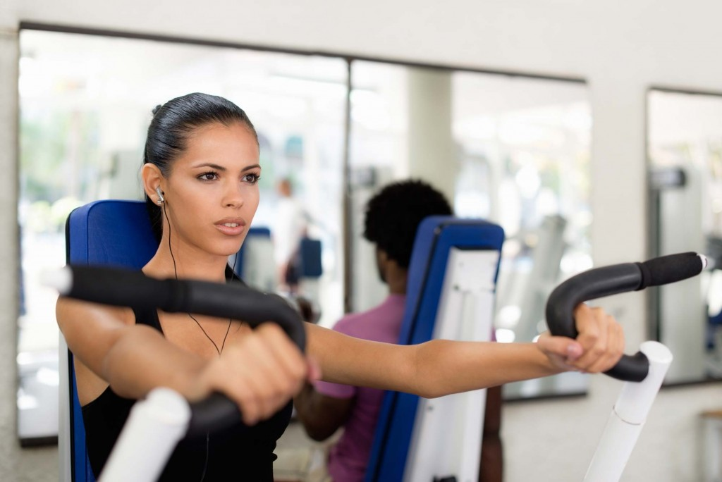 Header-Girl-Gym-1024x684