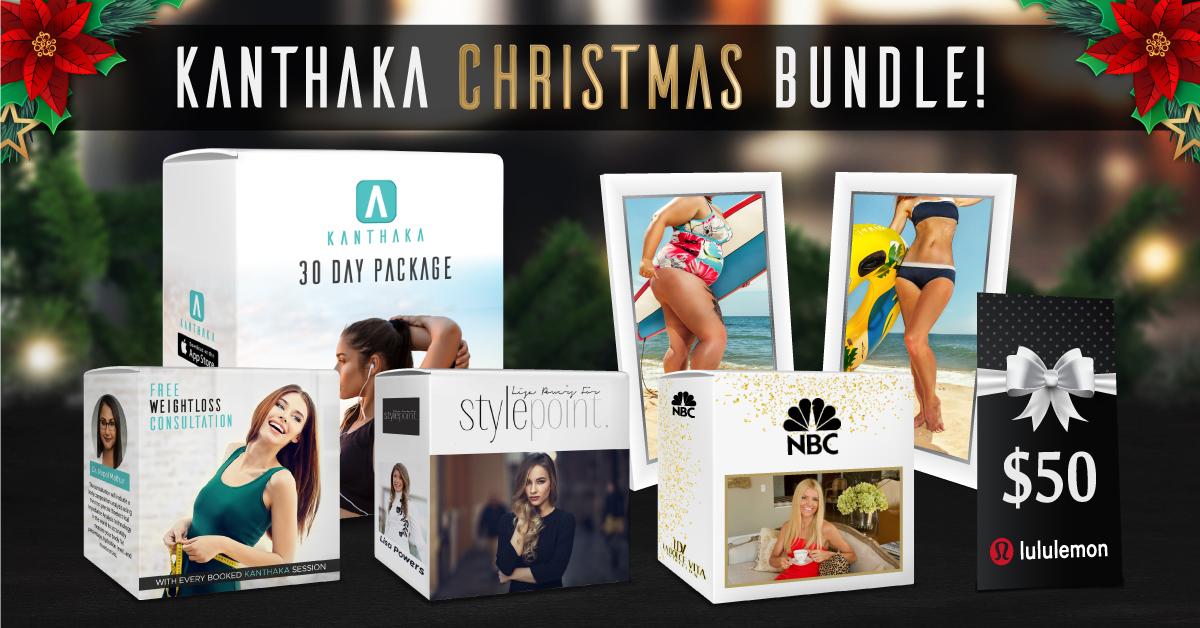 December-Package-v5.jpg
