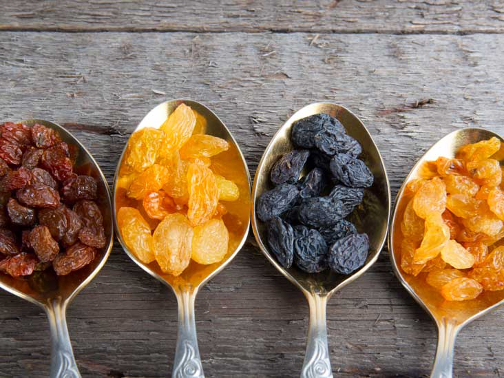 AN412-Dried-Fruits-Spoons-732x549-thumb