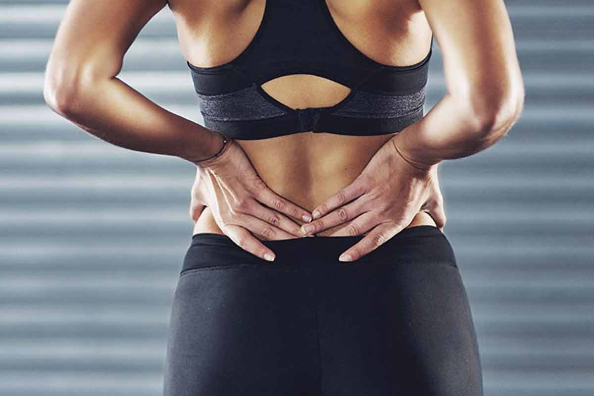 Effective-Ways-to-Relieve-Muscle-Soreness