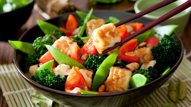5-Chinese-food-for-delivery-near-me