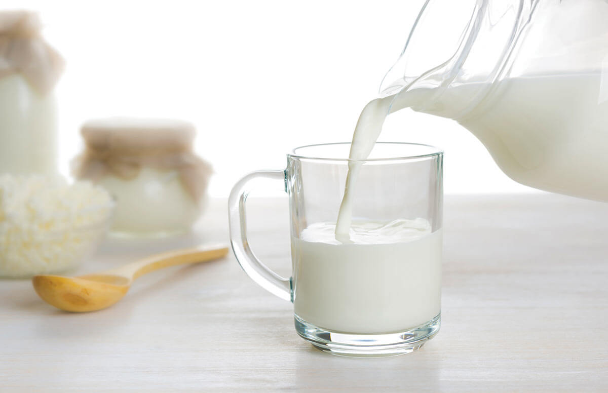 Are-Whole-Milk-Dairy-Products-Making-a-Comeback-534741081