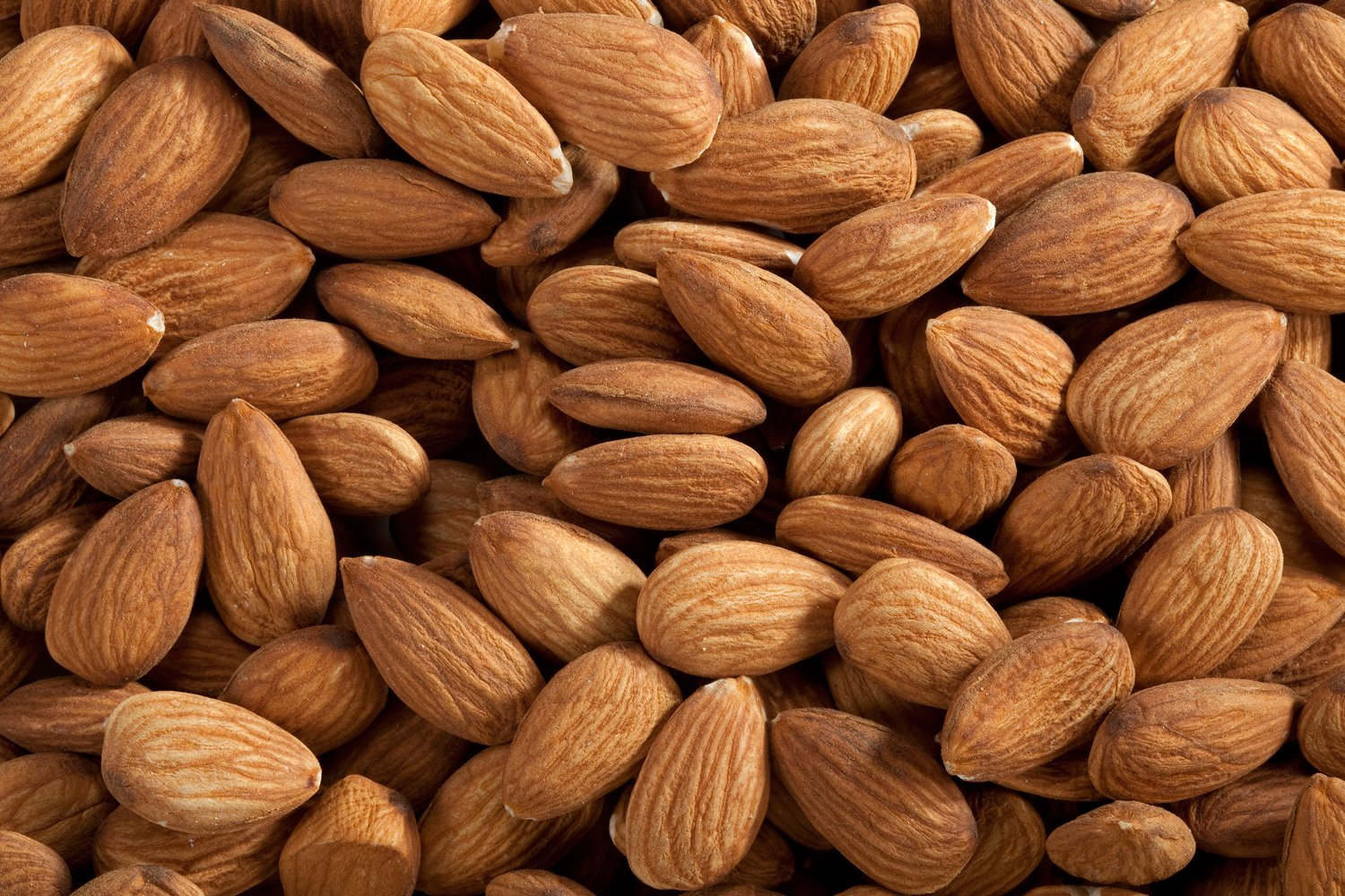 fancy-almonds-raw_4