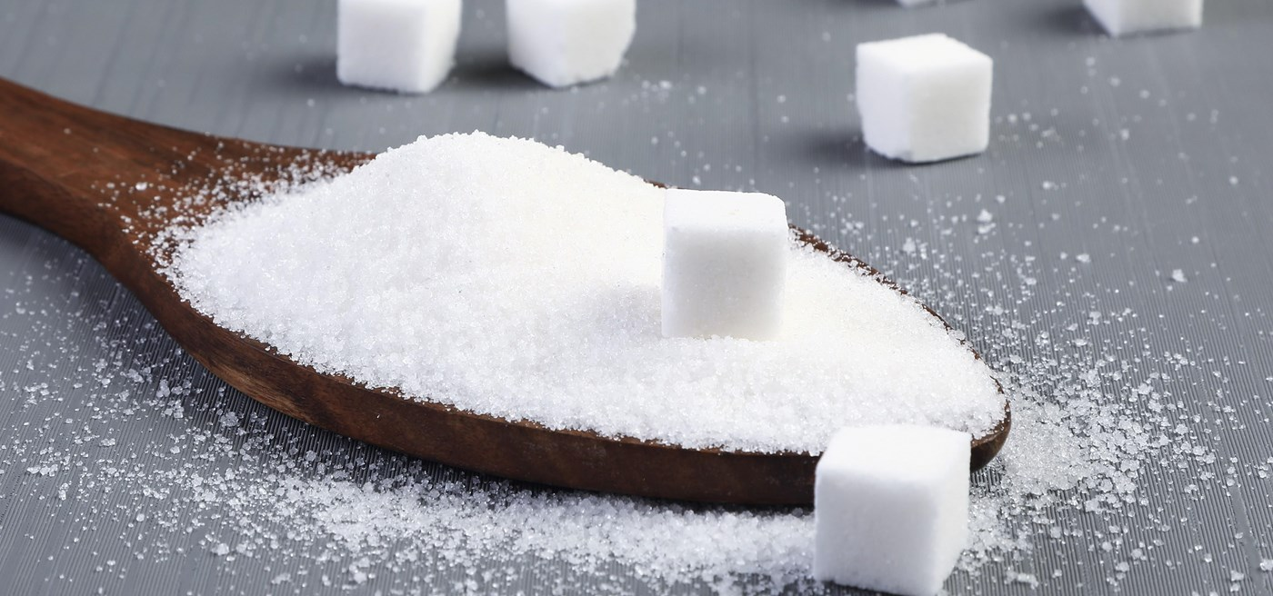 sugar_cube_spoon_mini
