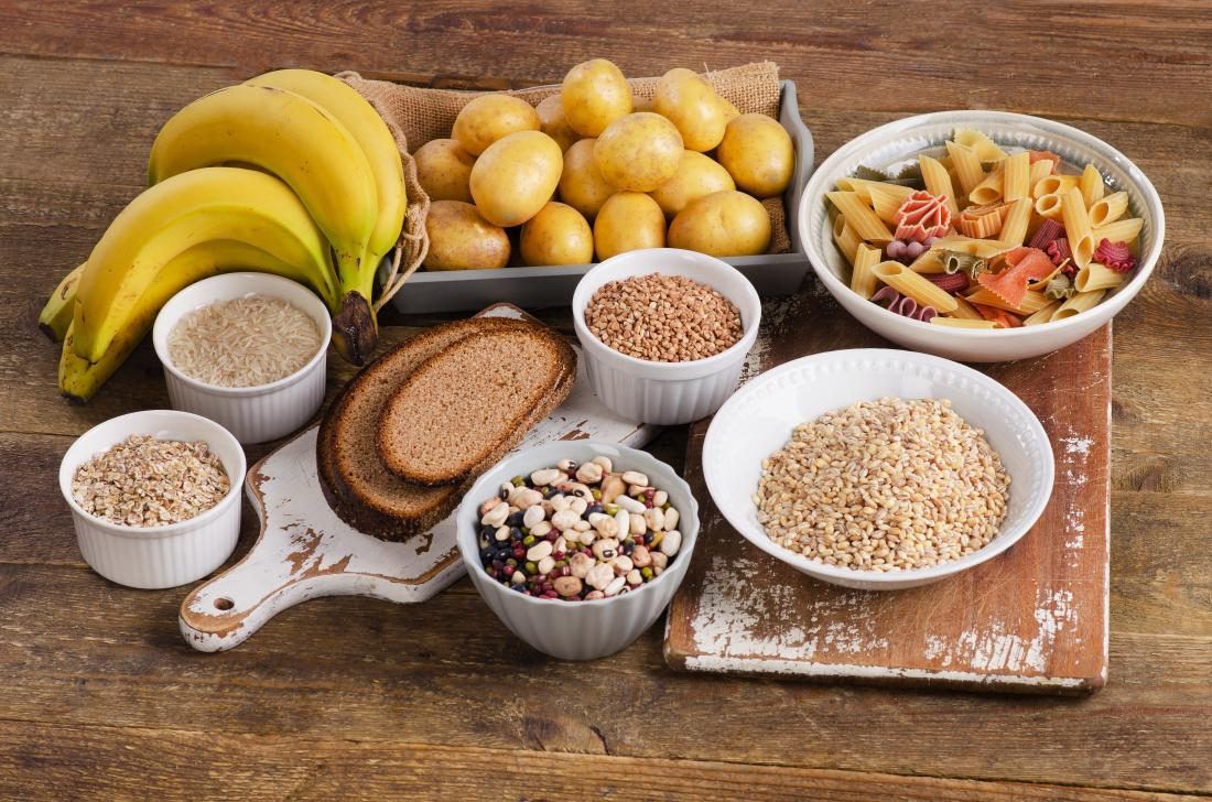 foods-rich-in-carbohydrates