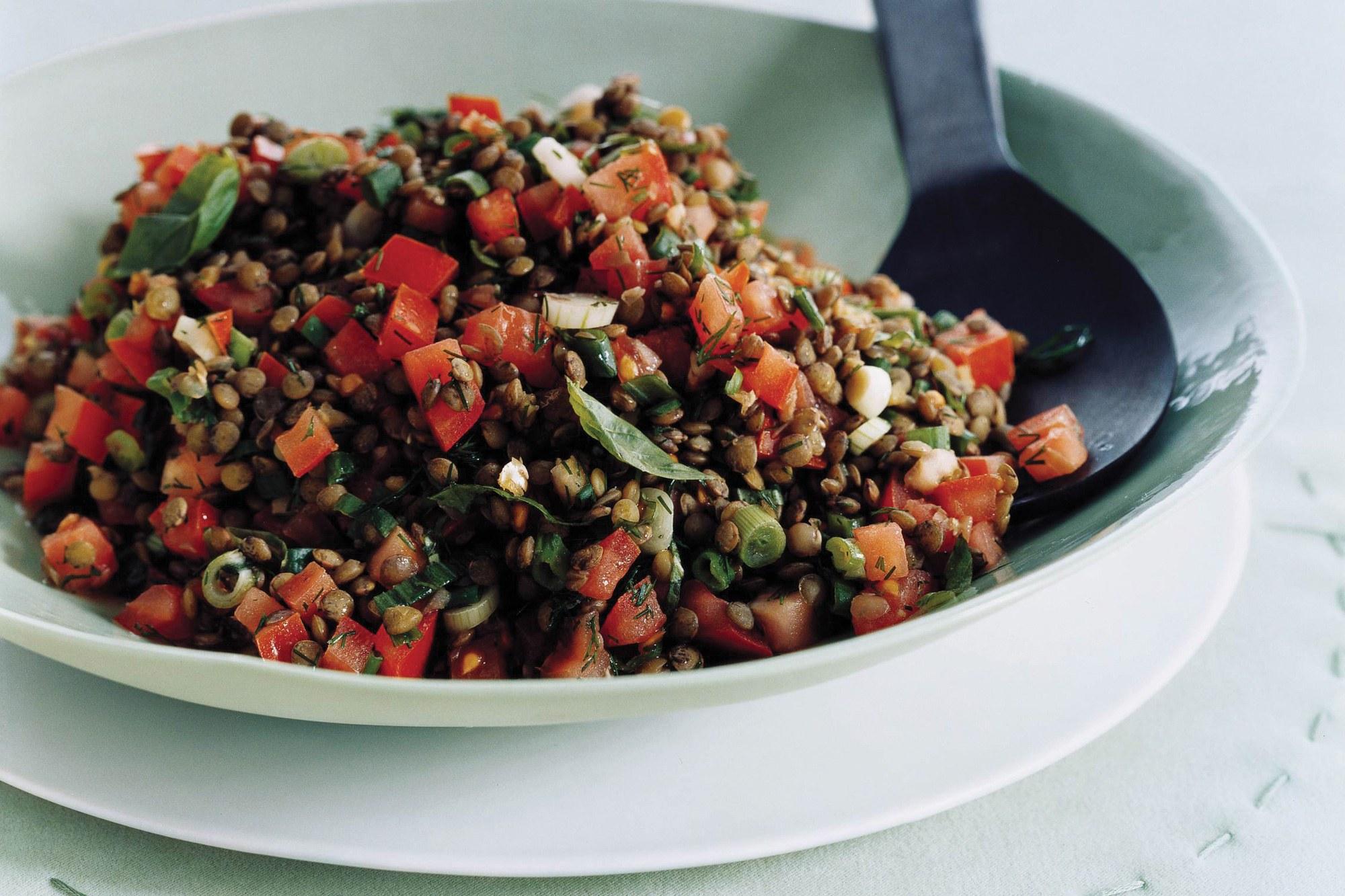 Lentil_Salad_1