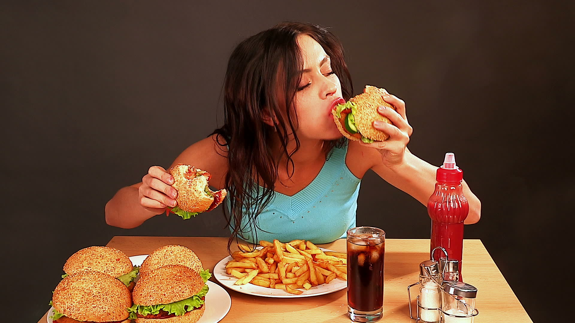 overeating (1)